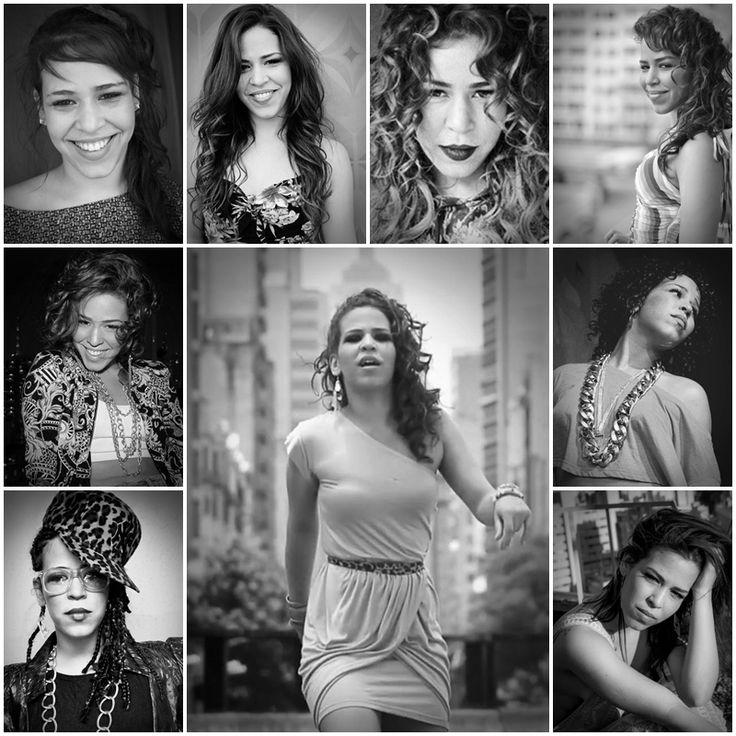 Flora Matos (Brasília, DF, 18 de novembro de 1988) é uma cantora de rap brasileira. Considerada por muitos como uma das mais promissoras MCs do pais, ela lançou em 2009 seu primeiro álbum, Flora Matos vs Stereodubs.