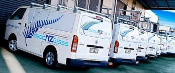 Are you wondering for Glass Replacement of your home,office or cars at reasonable cost in Auckland? If yes, come to the right place at NZ Glass.