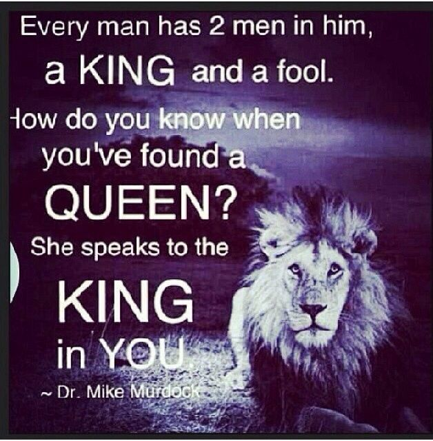 every queen needs a lion king quotes quotesgram