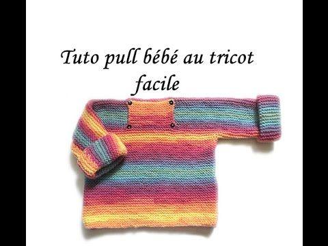 38 les meilleures images concernant tricot fadinou sur. Black Bedroom Furniture Sets. Home Design Ideas