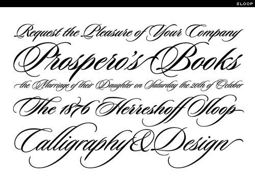 Best BlackletterFraktura Images On   Typography