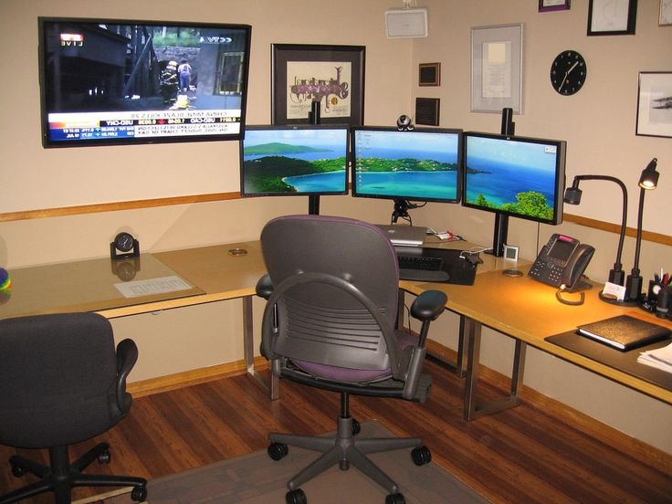 Man Caves Imdb : Best shit that rocks in the man cave images on