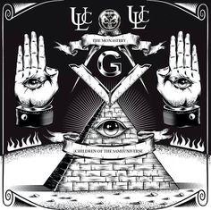 masonic symbols - Google Search