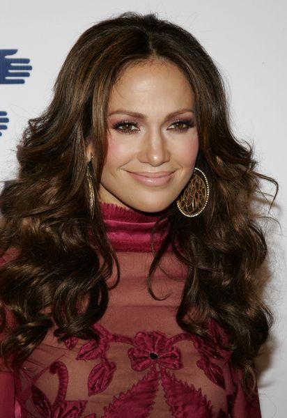 Jennifer Lopez LifeStyle | Life Style