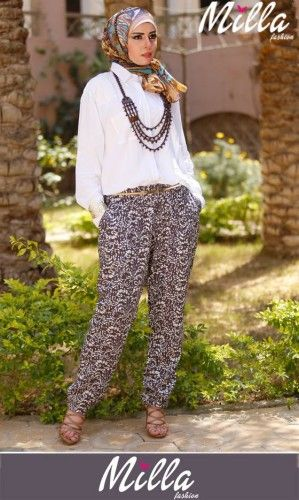 milla hijab fashion 6