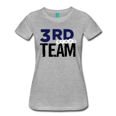 17 best images about 3rd grade shirt ideas on pinterest for Best place to get t shirts printed