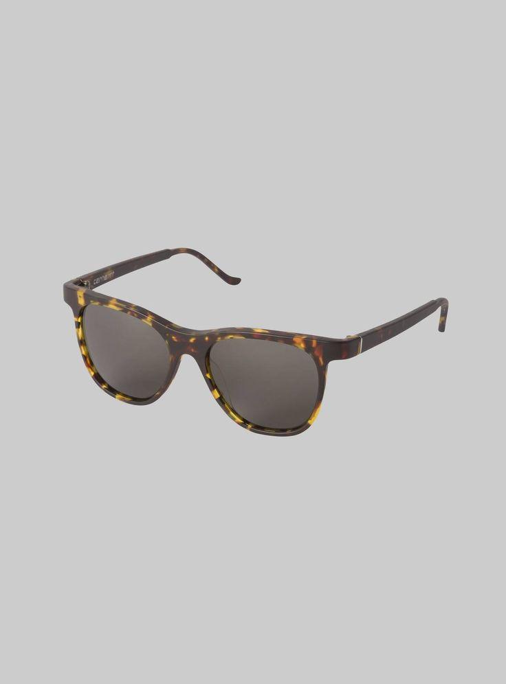 56 besten eyewear Bilder auf Pinterest   Brillen, Sonnenbrillen und ...