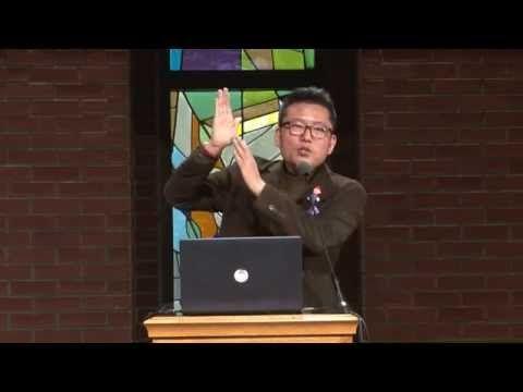 김대식 카이스트 교수 [뇌,나,그리고 현실] - 3/3 - YouTube