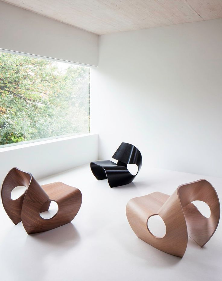Best Design Stuff Images On Pinterest Chairs Bar Stool And