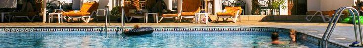 Alanya - Turcja wakacje za granicą w 2015 - wczasy i wakacje z Gwarancją Ceny z Traveliada.pl