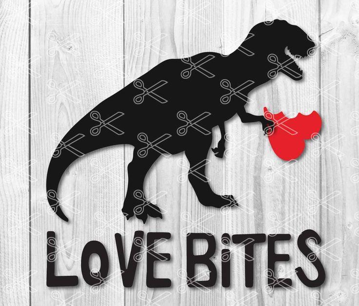 Download Love Bites SVG PNG DXF - Kids Valentine SVG | Starbucks ...