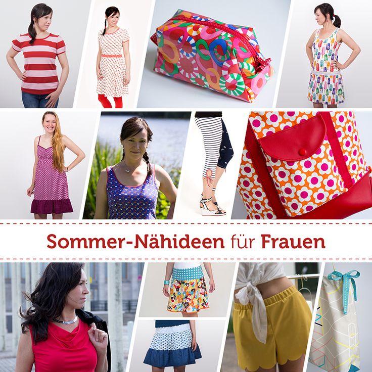 Naehen_sommer_frauen