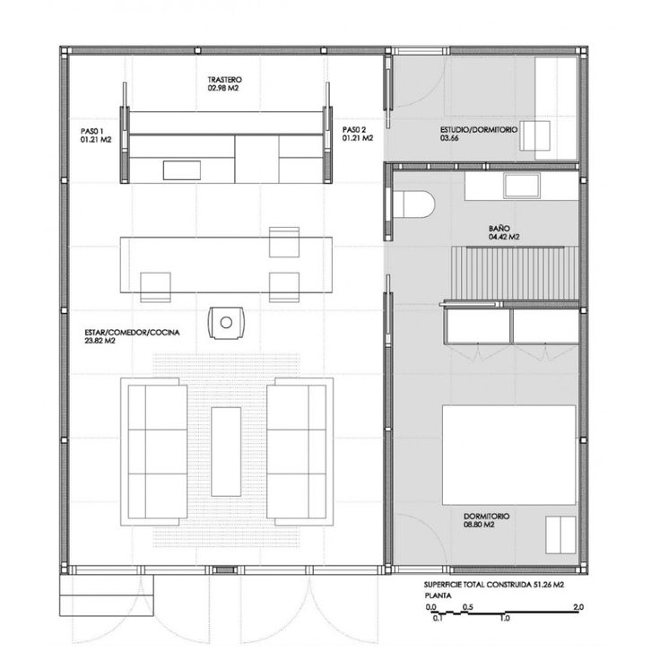 129 best floorplans images on pinterest | small houses, house