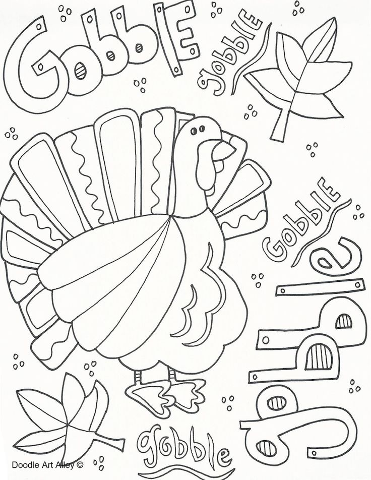 best 25 free thanksgiving coloring pages ideas on pinterest thanksgiving coloring pages fall coloring and thanksgiving coloring sheets - Free Printable Thanksgiving Coloring Pages
