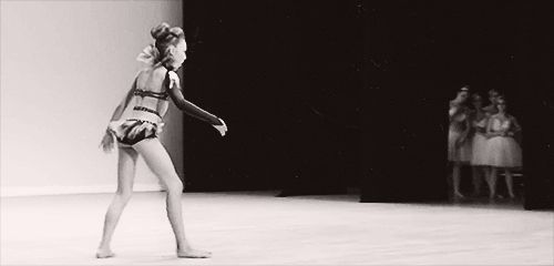 120 best images about Sophia Lucia on Pinterest | Dance ...
