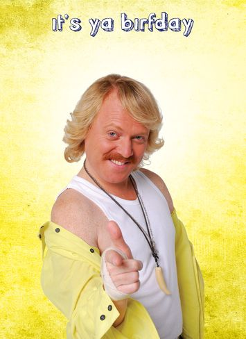 Keith lemon quotes celebrity juice cleanse