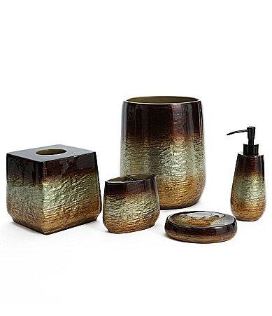 19 best images about bathrooms on pinterest mercury - Dillards bathroom accessories sets ...