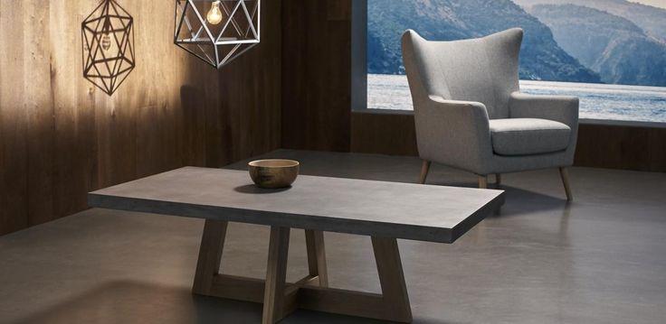 GATWICK - Coffee Tables | Nick Scali Furniture