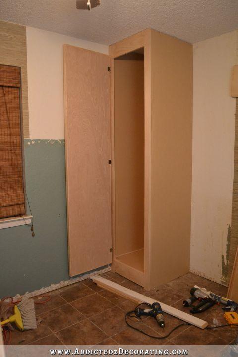 Best 25 Small Bedroom Closets Ideas On Pinterest Small