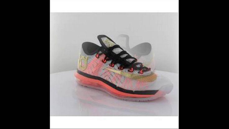 KD basketbol ayakkabıları http://web.korayspor.com/kd7/