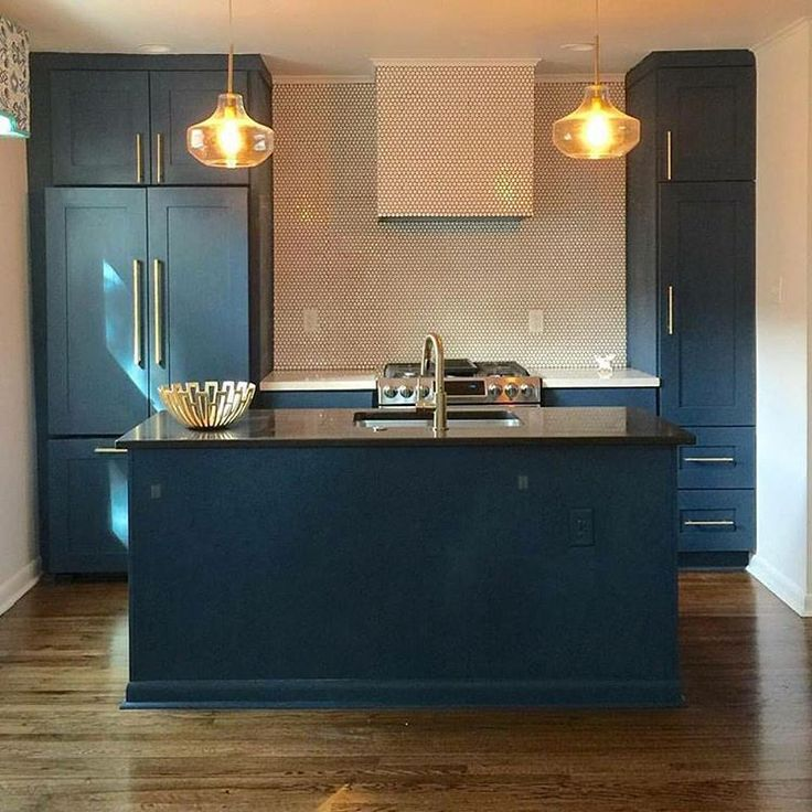 Chalk Paint For Kitchen Cabinets Uk: 25+ Bästa Annie Sloan Stockists Idéerna På Pinterest
