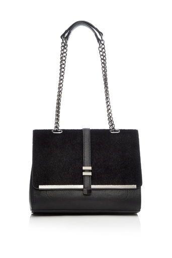 Little Mistress Black Grab Bag