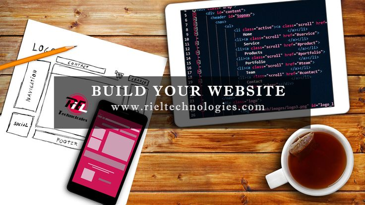 You can make your creative website through us at cheapest rate