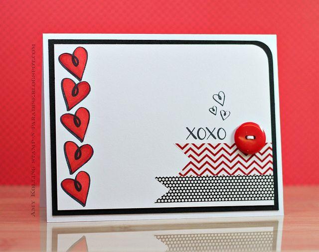 heart xoxo by kolling143, via Flickr