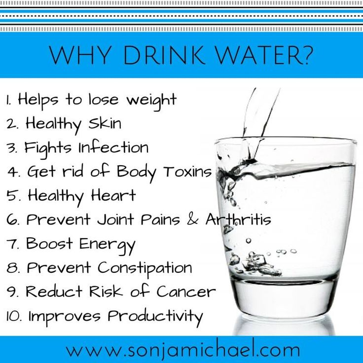 Do you get half your body weight in ounces of water in a ...