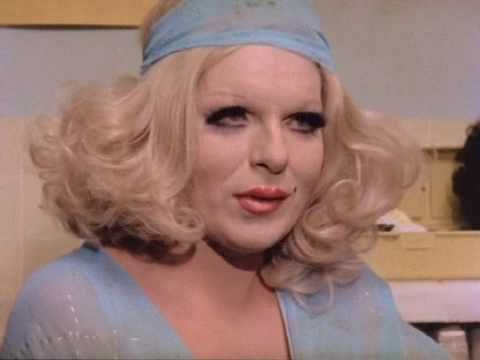 Revisiting Craig Russell and Outrageous!, Canada's groundbreaking drag film | Metro News