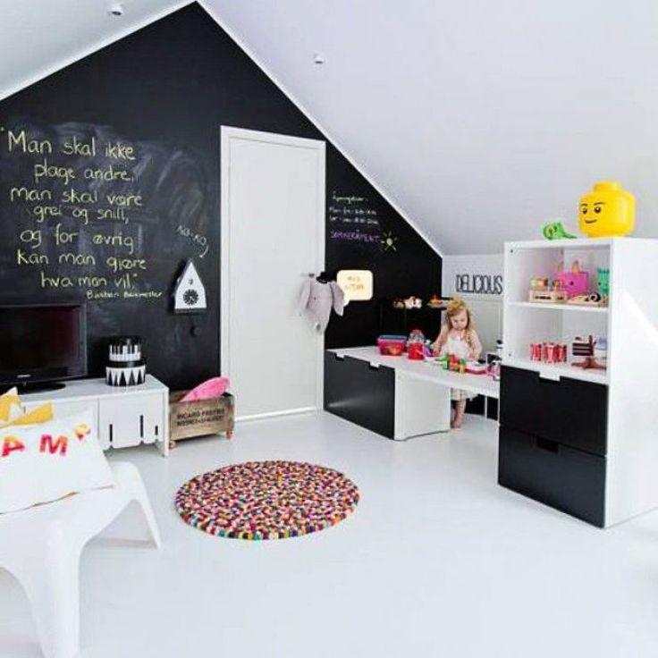 Mommo Design Ikea Stuva Ikea Hacks Pinterest Design Kid And Kid Bedrooms