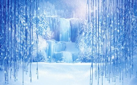 Frozen (2013) - Movies & Entertainment Background Wallpapers on ...