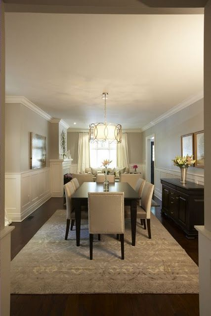 75 Best Dining Room Images On Pinterest | My House, Accent Ceiling And At  Home Part 66