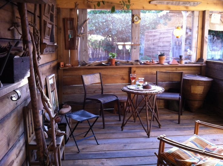7 best S E C O N D H O M E W  M Y D O U D O U images on Pinterest - Camping Le Touquet Avec Piscine Couverte