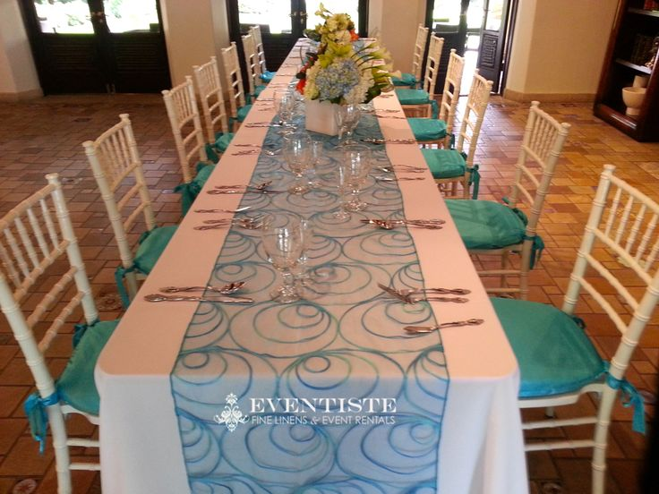 Best 25+ Tropical tablecloths ideas on Pinterest | Plastic board, DIY plastic gift wrap and Frog