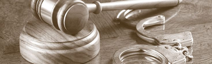 With a criminal attorney Jacksonville, you are guided accordingly so that you do not plead guilty due to pressure. Whether you are a college student, an adult, you are facing theft or drug charges, the attorney will not allow your rights to be violated. For More Information visit https://jamesdavisdefense.com/jacksonville-criminal-defense-lawyer/