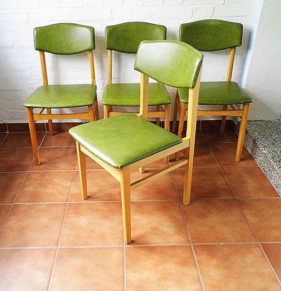 ponad 10 najlepszych pomys w na pintere cie na temat stuhl vintage stuhl landhaus i dekoracja. Black Bedroom Furniture Sets. Home Design Ideas