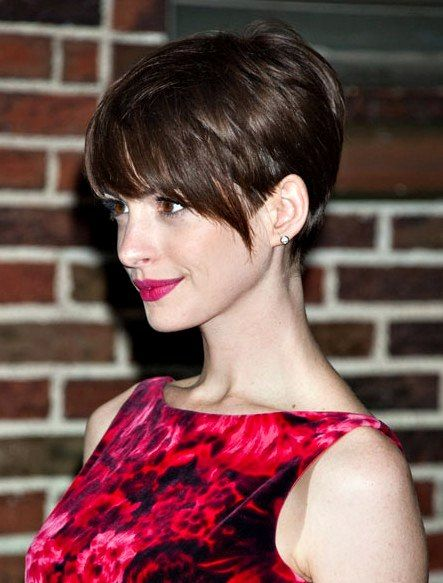 undercut haircuts for 7 best haircuts for thick hair images on 4956