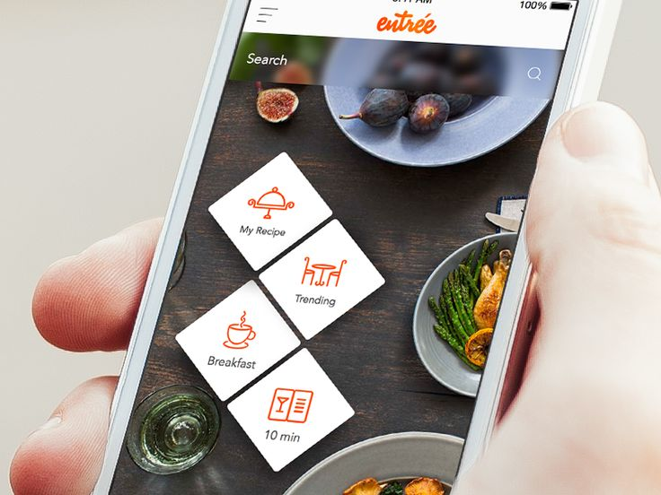Hi Guys,  Here is the app i am working right now..hope you guys like it.  Thanks Vikas
