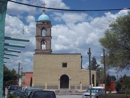 VILLA HIDALGO, DURANGO, MEXICO   Hidalgo, Durango, Mexico - City, Town and Village of the world