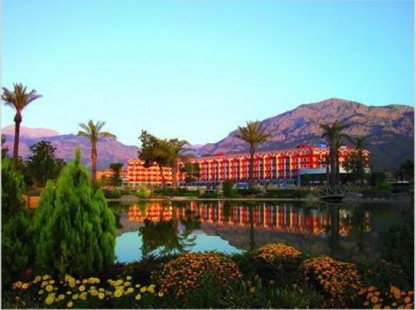 Grand Haber Hotel Otel Rezervasyonu, Grand Haber Hotel Otel fiyatları, Grand Haber Hotel Tatili, Kemer otelleri, Kemer otel fiyatları, Kemer otel rezerasyon, Kemer tatil