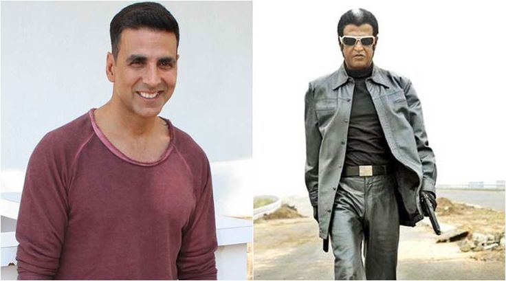 ... film, Akshay Kumar films, Akshay Kumar upcoming film, Akshay Kumar