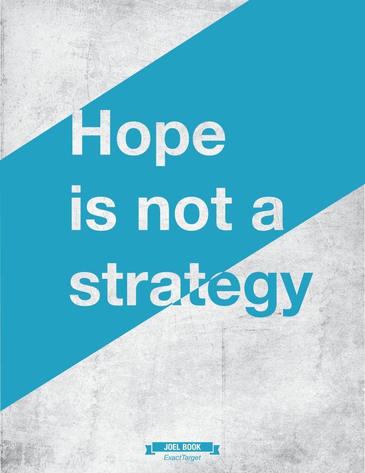 Dobra strategia online oparta jest solidną analizę i dobry plan bojowy.