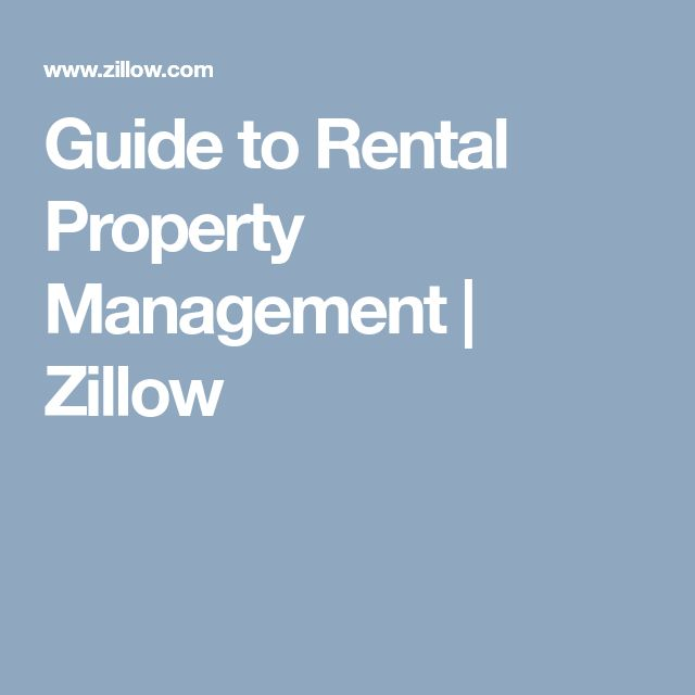 Best 25+ Property management ideas on Pinterest Commercial - rent roll form