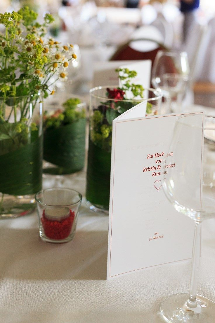 Der #Hochzeitssaal ist bereit für die große Feier #Fotograf #Hochzeit #Hochzeitsfotograf #Hochzeitsfotografie #Wedding