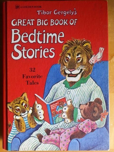 17 Best images about Little children's books on Pinterest | A child, Story books and Coloring books