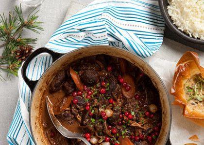 Älgkött är både magert och lättsmält. Det kan bytas mot hjort, rådjur eller vildsvin eller mot vanligt nötkött.