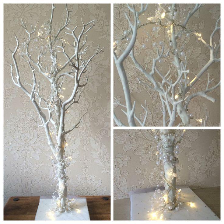 Vintage Wedding Wish Tree HIRE £10 (SOUTHPORT Merseyside/Lancashire) | eBay