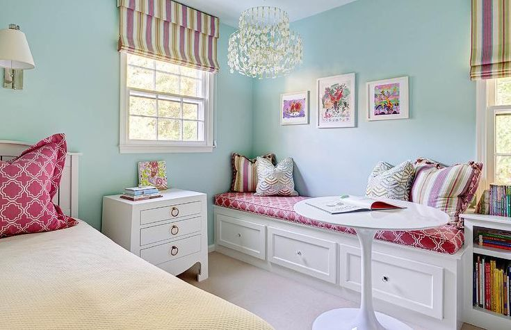 1000 ideas about blue girls bedrooms on pinterest girls