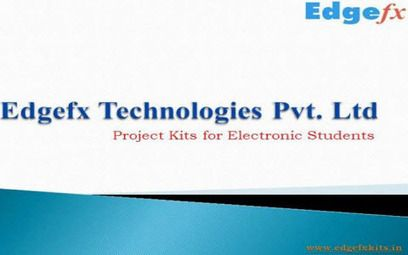 Online Shop for #Electrical and #Electronic Project Kits #STEM #MAKE